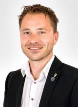 Jörg Zelatin - Thumbnail