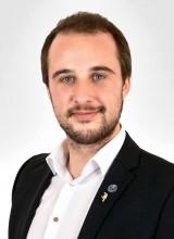 Clemens Trummer - Thumbnail