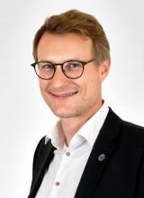 Philipp Hörrlein - Thumbnail