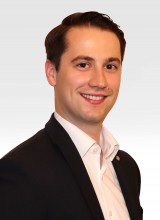 Matthias Luttenberger - Thumbnail